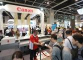 Canon_NR2A6258