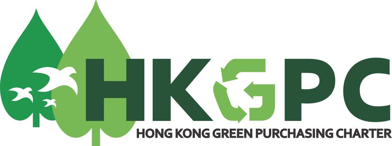 Hong Kong Green Purchasing Charter