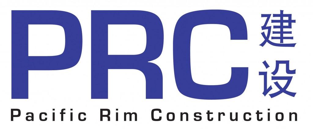 PRC logo(blue)