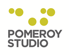 pomeory studio logo